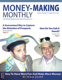 1magazine-cover